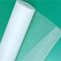 供应厂家批发柳州优质耐碱玻璃纤维网格布