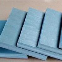 供应厂家批发柳州XPS挤塑板