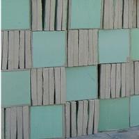 供应厂家批发柳州挤塑板隔热砖