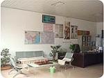 桐城市诚信木塑科技材料有限公司