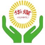 济宁市华煤工矿机械设备有限公司