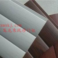 安徽木塑移门板厂家
