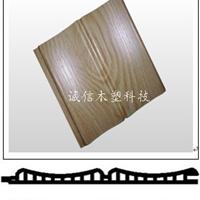 阜阳、亳州、淮南等安徽地区移门板厂家直销