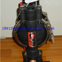 GRACO716油泵 固瑞克716隔膜泵