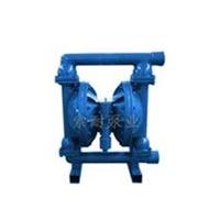 供应深圳隔膜泵