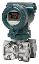 供应EJA430A压力变送器