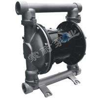 供应不锈钢隔膜泵