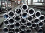 聊城兴瑞钢管制造厂