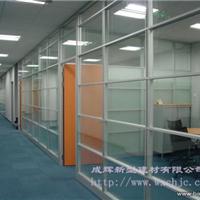 济南有几家做玻璃隔断的公司数成辉公司最大