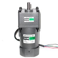 供应5RK40A-A,5RK40GN-A,5RK40A-C可逆电机