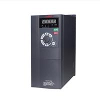 供应安邦信变频器AMB500F-037G/045P-T3