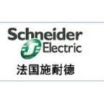 南通诚诺电力科技有限公司