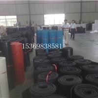 现货批发1米,1.2米,1.5米,2米宽橡胶板
