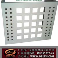 供应建筑幕墙挂板,外墙专用铝单板规格厂家
