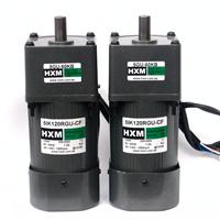 供应5RK40GN-C,5RK60A-AF可逆马达