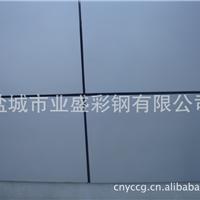 江苏复合墙体防火装饰板、彩钢玻镁防火板