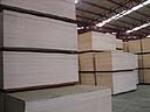 上海瑞奥木业有限公司