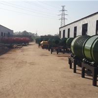 供应供应JZC JZM系列 小型混凝土搅拌机等