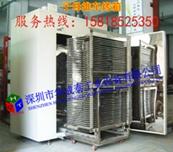 供应热风循环烤箱