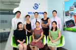 上海虎桥国际物流有限公司