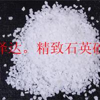 灵寿县泽达矿产品加工厂