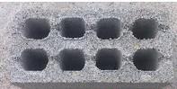 厂家直销混凝土多孔砖
