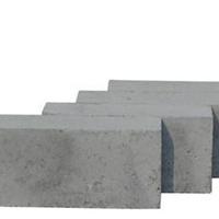 厂家直供免烧结水泥标砖