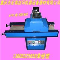 供应UV光固机,小型UV光固机,