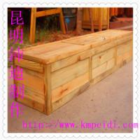 供应专业订做收纳箱/木箱/储物箱/收纳盒