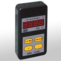 供应CTH1000型一氧化碳检测报警仪