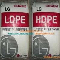 供应LG化学LDPE-MB9500