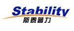 中国斯泰普力公司