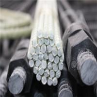 供应耐腐蚀地下工程玻璃钢纤维筋材