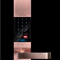 供应瑞典VOC T系系列智能锁