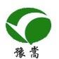 河南豫嵩机械设备有限公司