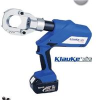 ESG50L充电式液压切刀