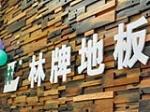 上海鹏林实业有限公司