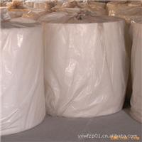 供应聚酯胎基布
