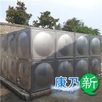 贵州康乃新成套设备有限公司