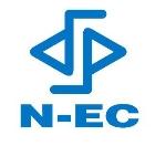 广州市九芯电子科技有限公司