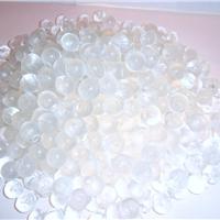 厂家直接供应阻垢剂硅磷晶