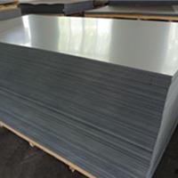 铝板合金铝板花纹铝板大型厂家加工生产