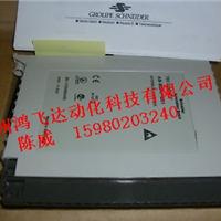 ��������ؼĪ�Ͽ�AS-S908-021���ݺ�ɴ�