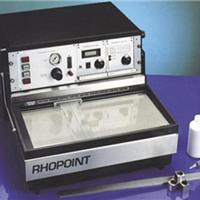 MFFT最低成膜温度测试仪【成都重庆有货】