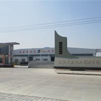 安平县金运不锈钢网生产厂家
