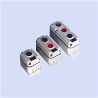 供应中普防爆BLA56系列防爆控制按钮(ⅡB)
