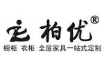 利昌嘉业橱柜有限公司