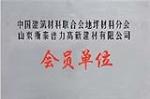 东营耐磨料新型材料厂家