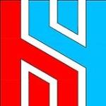 泰州航宇金属制品有限公司