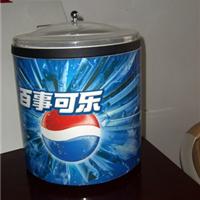 上海冰桶制造 广告冰桶  利久冰桶厂家